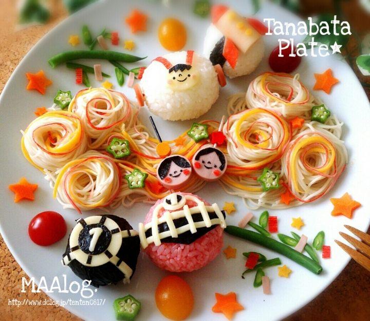date of tanabata