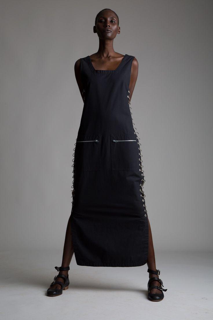 Vintage Fashion Designer Images