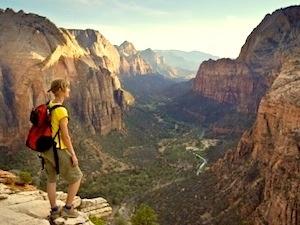career ideas jobs for nature lovers - Adventurers Outdoor Adventure Jobs Abroad List Of Interesting Adventure Careers