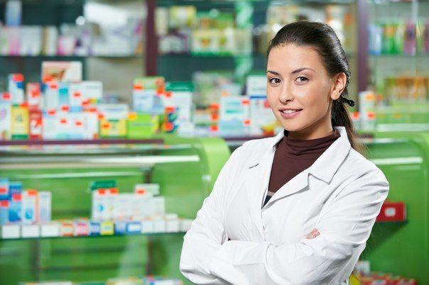 БЛОГ ПОЛЕЗНОСТЕЙ: Недорогие аптечные средства для красоты