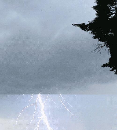Gif: Lightning, direct link: http://www.likecool.com/Gear/Pic/Gif%20Lightning/Gif-Lightning.gif