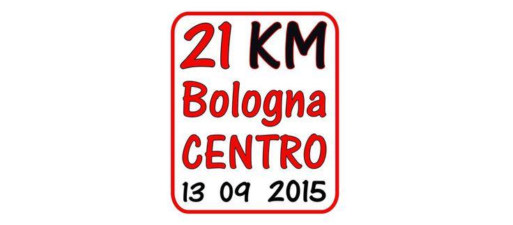 La #mezza #maratona a #Bologna, l'unica in un centro storico, l'unica con l'energia Eridania a disposizione degli atleti! #runtuneup2015 #runner #running #italy