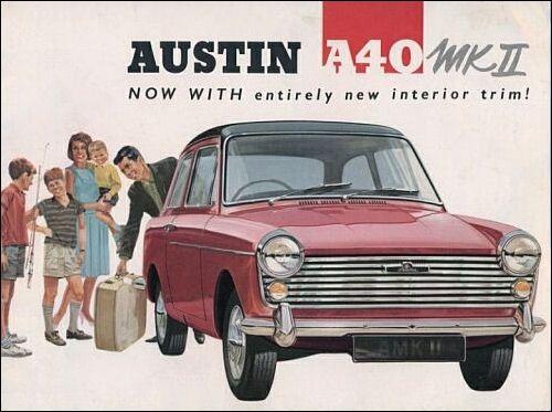 28 best auto austin gb 1905 1952 images on for Best motors austin tx