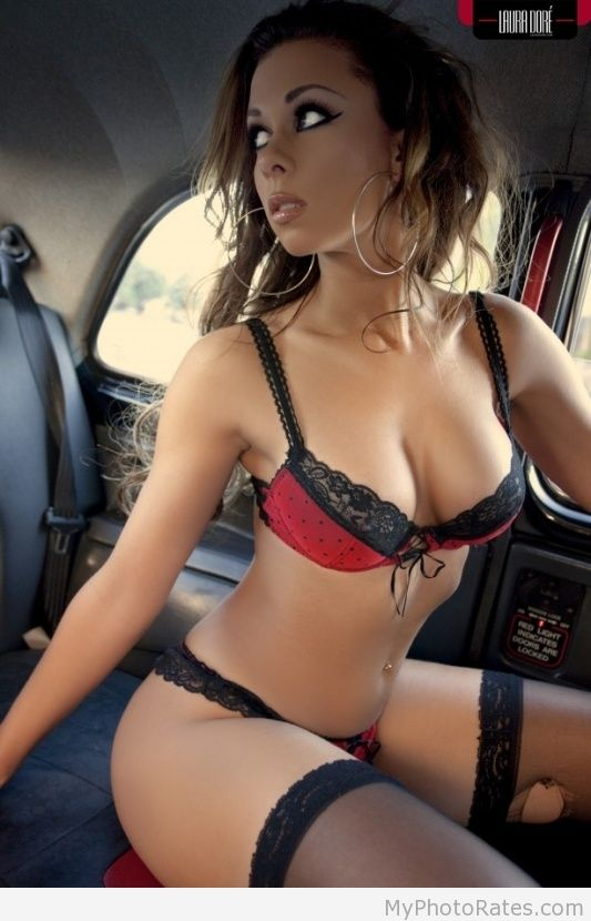 Hot Sexy Babe In Lingerie  Hot And Sexy Girls Photos In -9186
