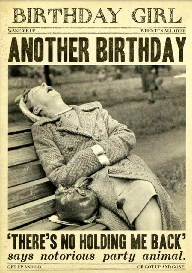 My Birthday Funny : birthday, funny, Betty, Garza, Birthday, Wishes, Verjaardagswensen, Funny, Pictures,, Happy, Funny,