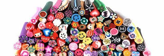 Nail Art Bundle Monster 100 PC 3D Designs Nail Art Nailart Manicure Fimo Canes Sticks Rods Stickers Gel Tips No description (Barcode EAN = 0608513565711). http://www.comparestoreprices.co.uk/laptop-accessories/nail-art-bundle-monster-100-pc-3d-designs-nail-art-nailart-manicure-fimo-canes-sticks-rods-stickers-gel-tips.asp