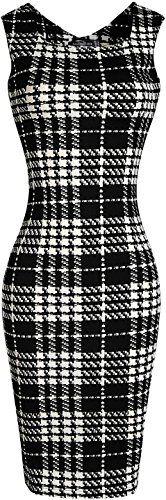 Jeansian Mujer Oficina Elegante Vestido De Slim Fit Women Office Elegant Slim Fit Dress WKD211 Black L Jeansian https://www.amazon.es/dp/B01AJQQYLS/ref=cm_sw_r_pi_dp_ucH6wbH22PCZN