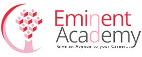 Eminent Academy provides 12th class CBSE, ICSE & GSEB Physics, Chemistry & Maths Tuition & Coaching Classes Satellite Ahmedabad, India to iit jee main Preparation.