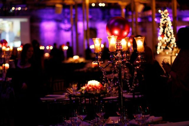 Seventh Heaven Event Catering | #Toronto #GTA #Ontario #Events #Catering