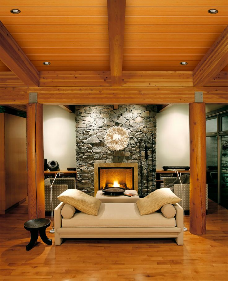 Wood Walls Living Room Design Ideas 85 best ode to a wood wall images on pinterest | architecture