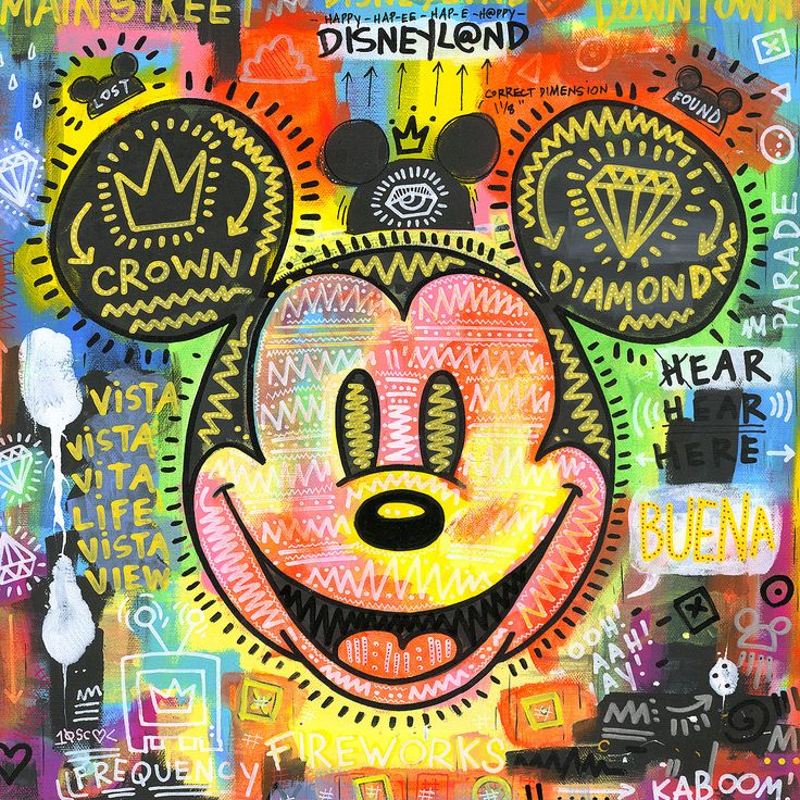 neo expressionism - Google Search