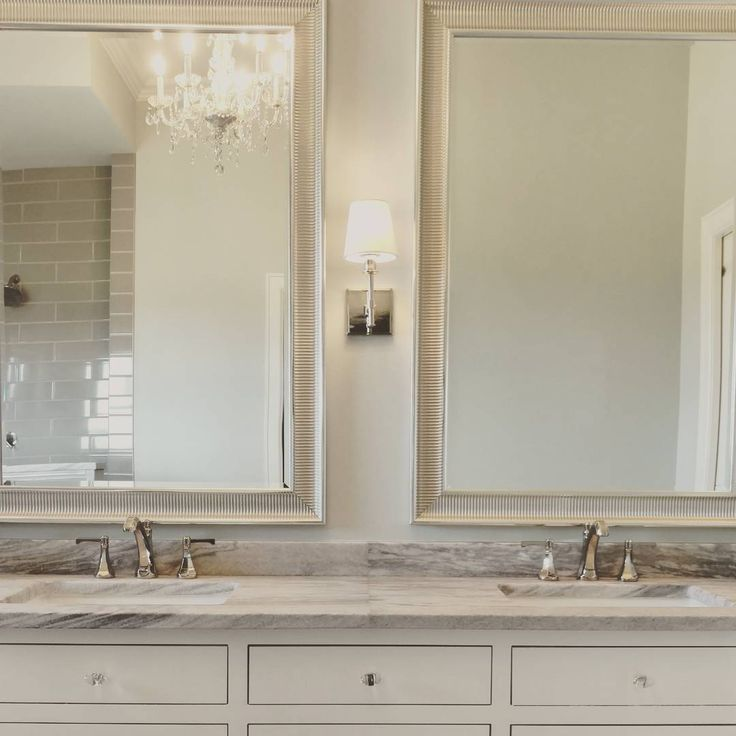 Best 25 Inset Cabinets Ideas On Pinterest Double Sinks