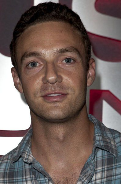 marquand guys Colorado native ross marquand received his bfa in theatre from the university of colorado at boulder shortly thereafter paul newman on amc's mad men.