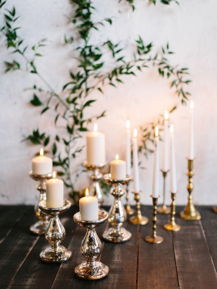 724 best For the Wedding images on Pinterest Wedding dressses