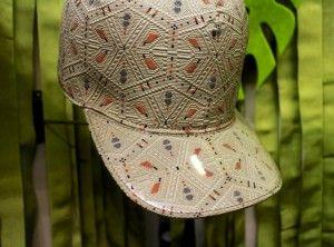 Pitti84 | SuperDuper Hats  tra vagabondi e ruggenti anni '20