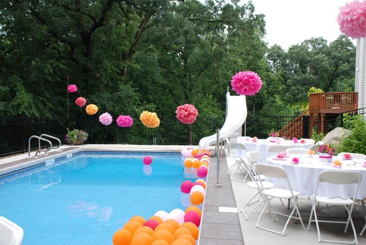 Best 25+ Honeymoon bridal showers ideas on Pinterest ...