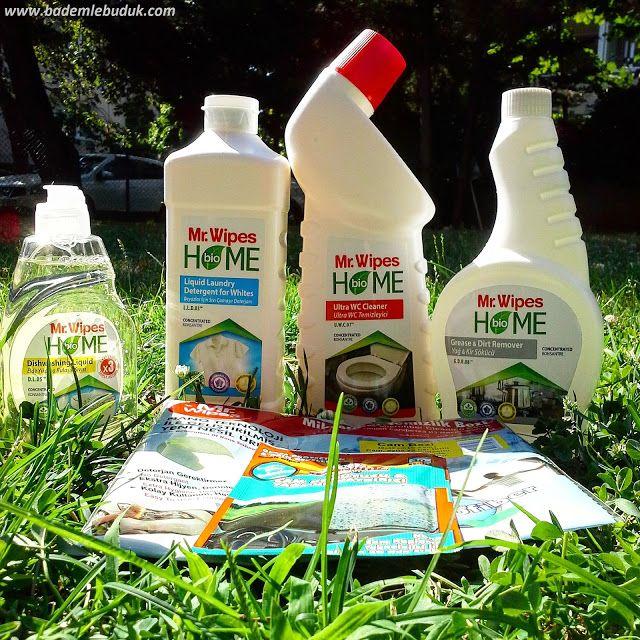 Bademle Buduk - Anne Yaşam ve Kadın Blogu: temiz içerikli Temizlik Malzemeleri http://www.farmasimarketing.com/marketing/default.aspx?RefId=e80aac3a-6579-4d3a-b897-45f74127e6f6 İLETİŞİM İÇİN LÜTFEN 05427277318