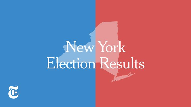 Maps and results in the New York general elections for mayors, New York City Council, district attorneys and more.