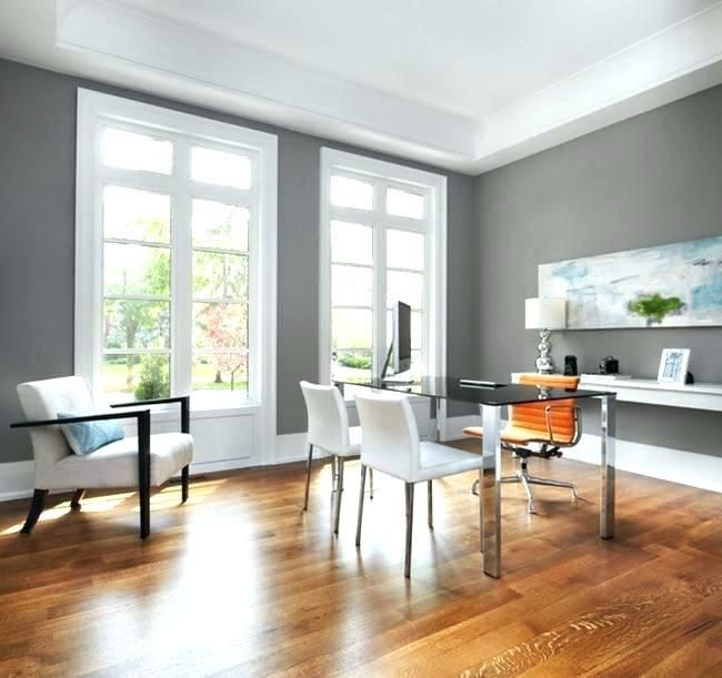 Best Colors For Office Walls Best Office Colors Home Office