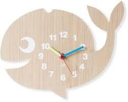 Afbeeldingsresultaat voor zelf klok maken van hout