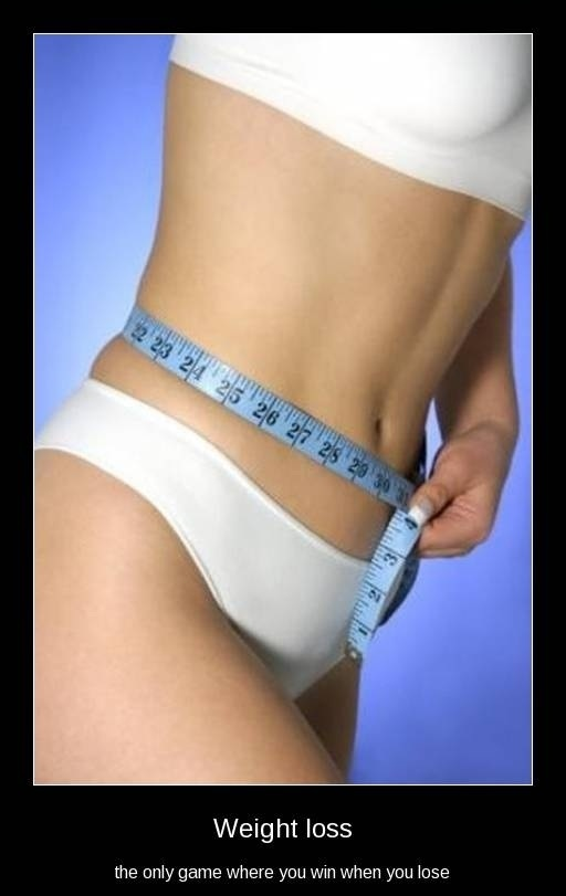 Weight Loss Miracle.  As Seen on Dr. Oz  http://drozdietreview.com/