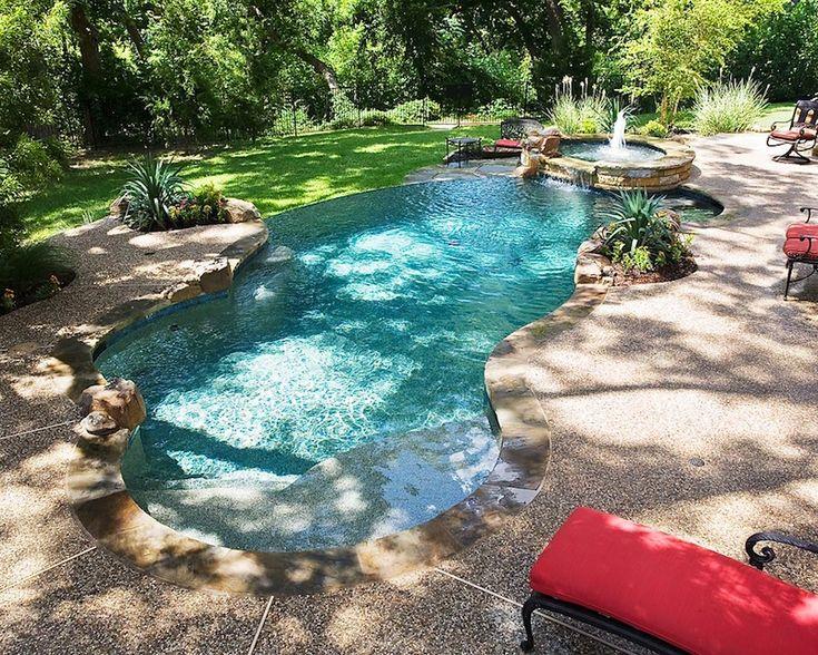 Lagoon Swimming Pool Designs Enchanting Best 25 Lagoon Pool Ideas On Pinterest  Pool Ideas Natural . Decorating Inspiration