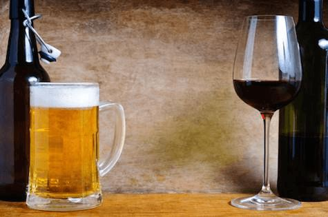 £24 for a home brewing class for 2