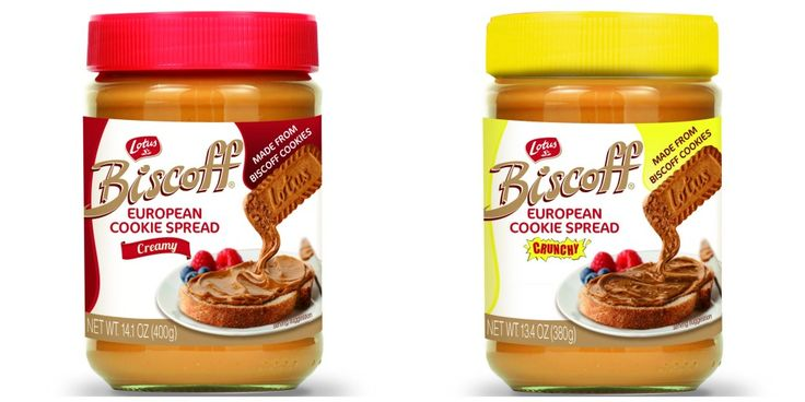 What is cookie butter, exactly? And where does it come from? What do you eat it on? We learn all about cookie butter and how it became a household name.