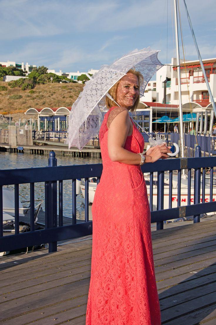 Pierre & Anita Wedding
