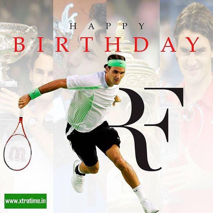 514 Best Images About Roger Federer 10 On Pinterest