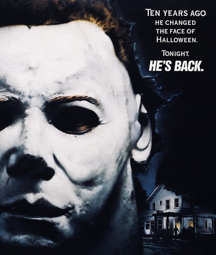 NAG H4 Cover Mask Special Edition coming soon!!! Cant wait!!! #nag #halloween #halloween4 #johncarpenter #michaelmyers #michaelmyersmask #comingsoon #art #artist #photography #fun #hobby #night #chill #horror #horrorfan #horrorclub #horrorcollection #horrorcollector #horrormovie #movies #cinema #badass #movieposter #excited #slasher #serialkiller #evil #theshape #boogeyman