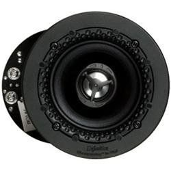 39 Best Home Audio Stereo Components Images On Pinterest