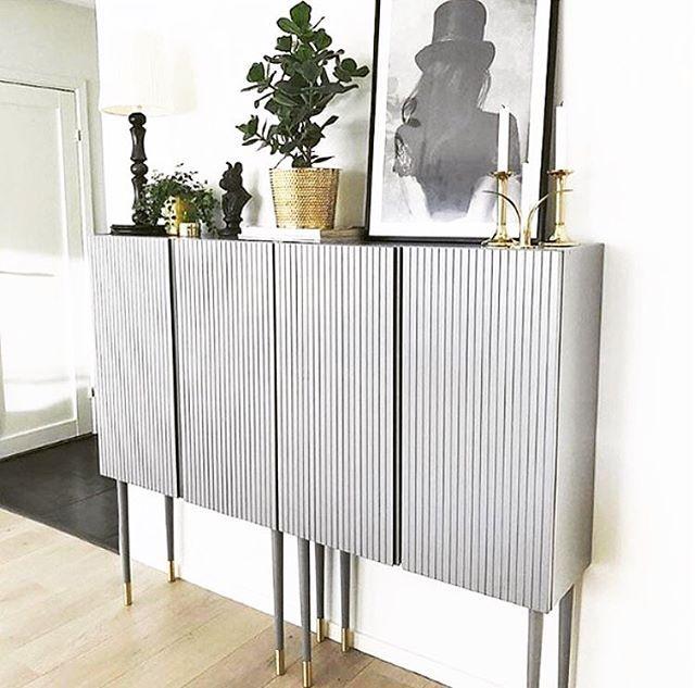 Möbelbeine Ikea tischfsse ikea tischbein ikea gerton verstellbar ikea fjllbo
