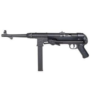 German Sport Guns Schreckschuss - Gewehr MP40 online kaufen bei Frankonia.de