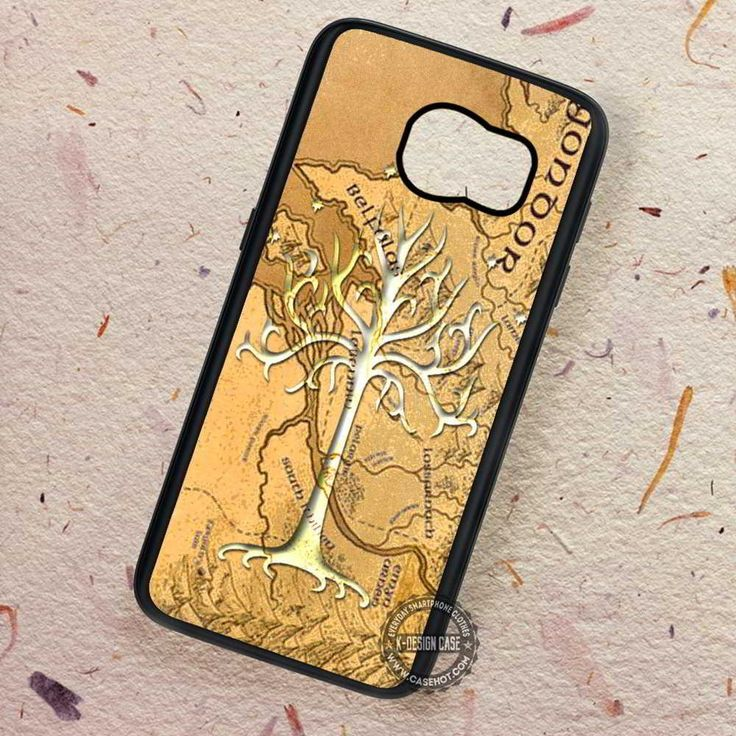 Map White Tree Gondor Lord of The Rings - Samsung Galaxy S7 S6 S5 Note 7 Cases & Covers #movie #thelordoftherings #map #phonecase #phonecover #samsungcase #samsunggalaxycase #SamsungNoteCase #SamsungEdgeCase #SamsungS4MiniCase #SamsungS4RegularCase #SamsungS5Case #SamsungS5MiniCase #SamsungS6Case #SamsungS6EdgeCase #SamsungS6EdgePlusCase #SamsungS7Case #SamsungS7EdgeCase #SamsungS7EdgePlusCase