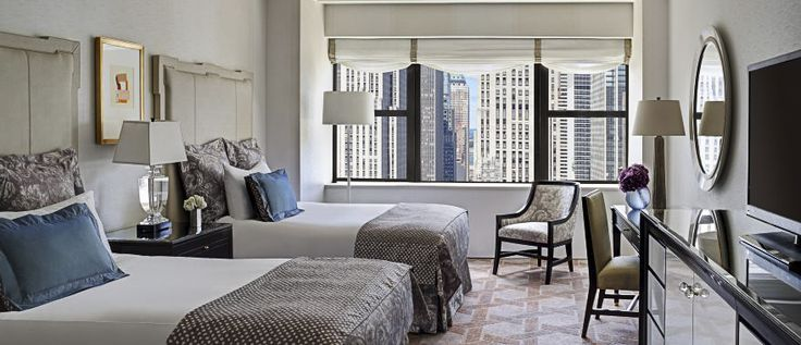 Kid Friendly Hotel NYC, Luxury Family Hotels, Luxury Kid Friendly Hotels https://plus.google.com/117010550762137373889/posts/ZZu17FWuTen