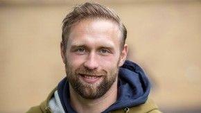 Bastian Schweinsteigers DFB-Team-Rücktritt zur richtigen Zeit