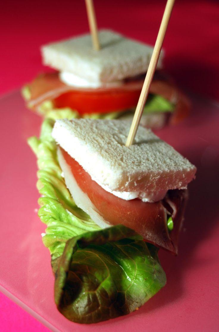 диеты безуглеводные