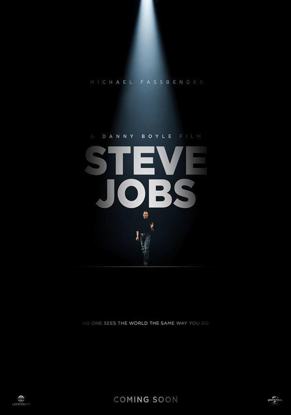 Steve+Jobs+:+portrait+en+trois+temps+d'un+visionnaire+mégalomaniaque+