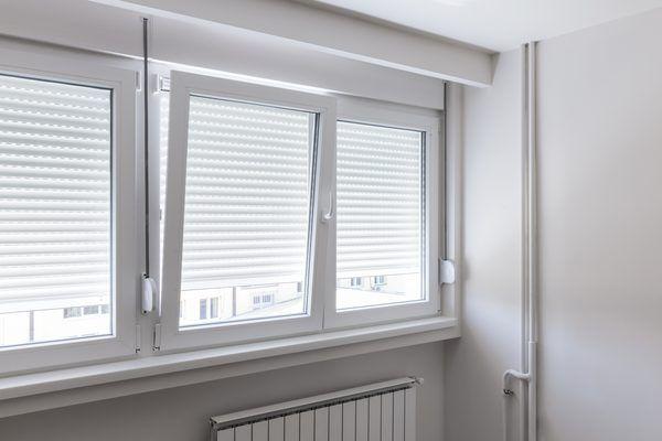 How To Lubricate Vinyl Windows Tilt Turn Windows Windows Window Parts