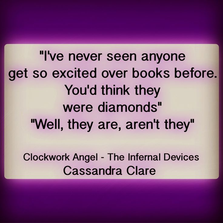 Clockwork Angel - The Infernal Devices - Cassandra Clare