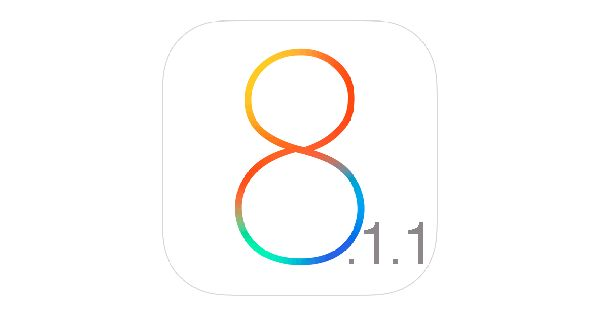 Does iOS 8.1.1 bring performance improvements to iPhone 4s and iPad 2? Watch this video to find out - http://cdn.iphonehacks.com/wp-content/uploads/2014/10/ios-8-1-1-logo.png https://askmeboy.com/does-ios-8-1-1-bring-performance-improvements-to-iphone-4s-and-ipad-2-watch-this-video-to-find-out/
