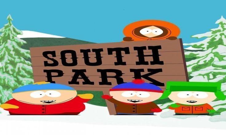 Watch South Park Season 10 Episode 7 Full HD - 123movies