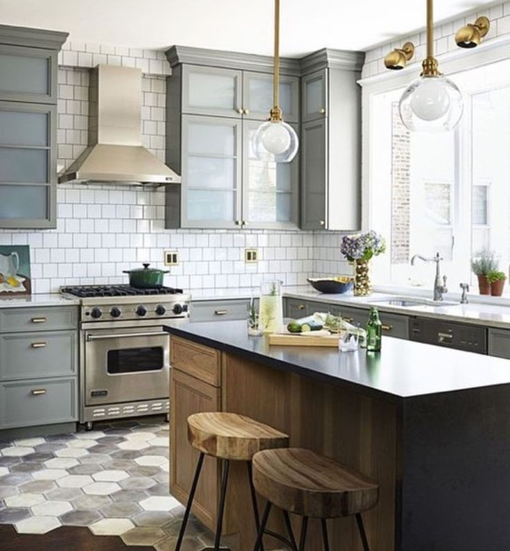 Erfreut Haushalt Küche Renovierung Ideen Australien Ideen - Küchen ...