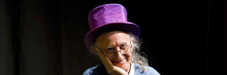 magia-madrid-juan-tamariz-el-maestro