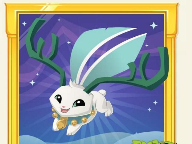 I got: Bunny!! What Animal Jam Animal Are you? If You Guys Like Animal Jam You Should TOTALLY try this!