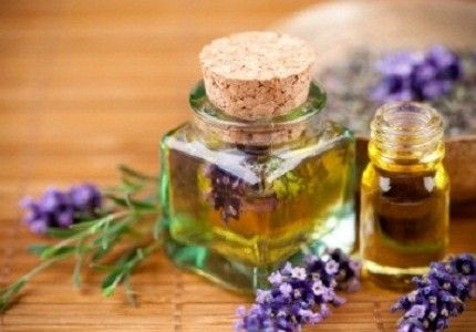 10 health benefit of using Lavender Oil