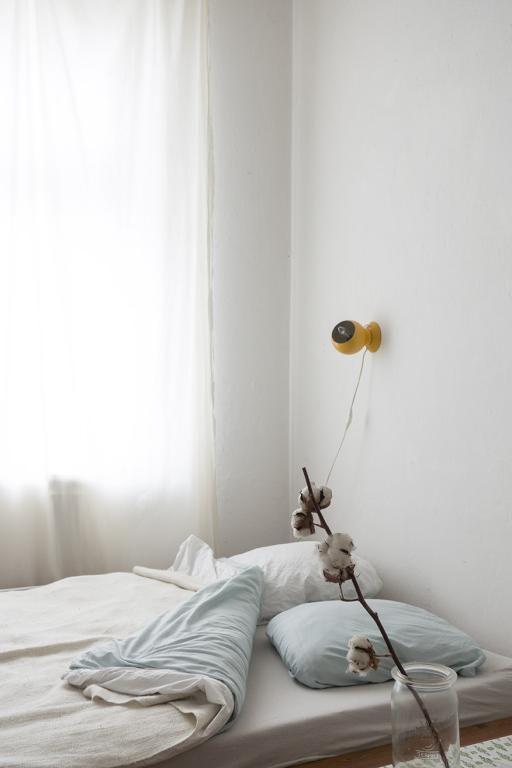 1000+ ideas about schlafzimmereinrichtung on pinterest ... - Moderne Schlafzimmereinrichtung