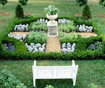 Formal Garden Design beverly hills formal landscapes amazing formal garden design from gilson group landscape design photo Easy Care Formal Garden Plan