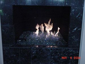 22 best Gas Logs Fireplace images on Pinterest | Gas logs, Gas ...